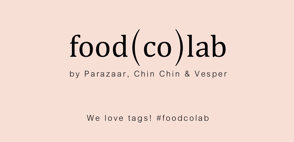 banner food co lab